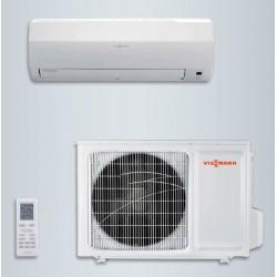 Klimatska naprava Vitoclima 200-S : W2026MHE0