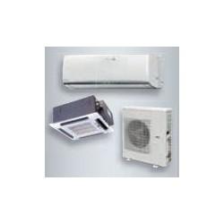 Klimatska naprava Vitoclima 300-S : O2F3050M1