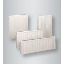 Univerzalni radiator