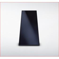 KOLEKTOR VITOCEL 200-FM V 100 W
