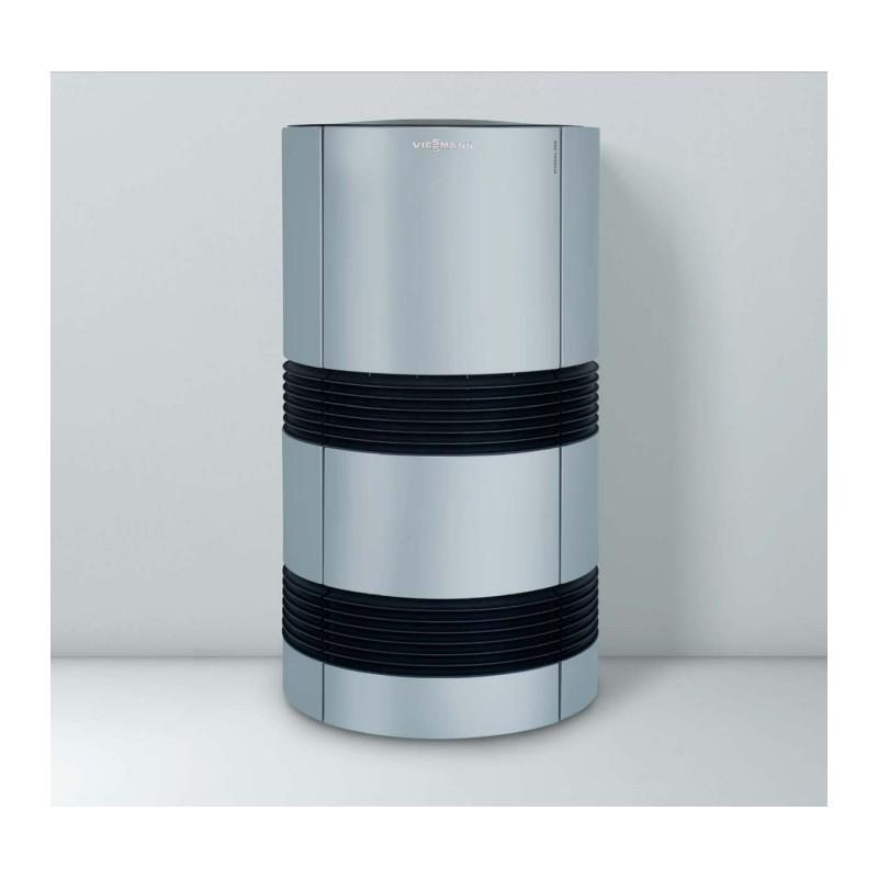 vitocal 300 a b14 paket bb teh. Black Bedroom Furniture Sets. Home Design Ideas
